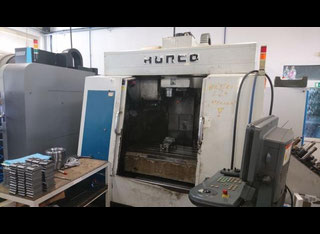Hurco BMC 30 P91029093