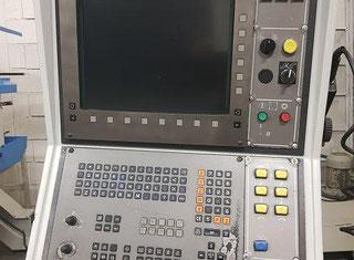 MTE Kompakt Plus P91029095