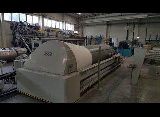 VTA NC850 P91029105