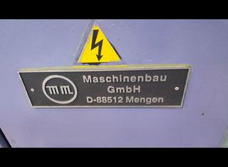 Mengen - P91029106