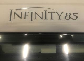 Gerber Infinity 85 P91029118