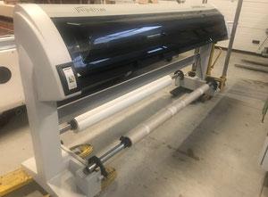 Imprimante textile Gerber Infinity 85