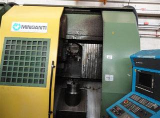 Minganti MV4-SL P91030016