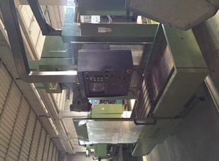 Sachmann X11 P91030020