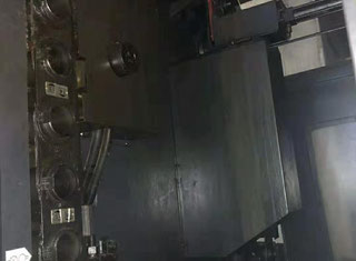 Doosan HM805 P91030021