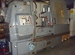 Pfauter P 630 P91030031