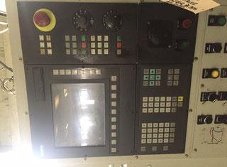 Pfauter PA 300 P91030033
