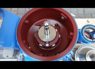 Alfa Laval MAB 104 P91030056