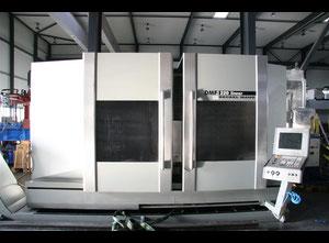 Centro de mecanizado vertical Deckel Maho Dmf 220 Linear