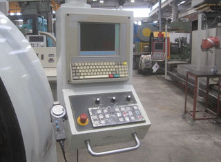Eumach SUMO 610 P91030059