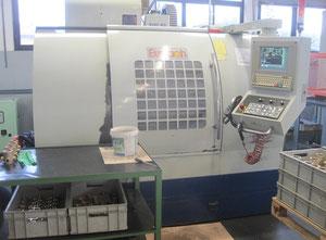 Eumach SUMO 610 Bearbeitungszentrum Vertikal