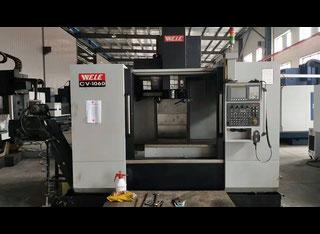 Wele CV-1060 P91031004