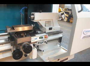 Torno Clausing GE2660VS