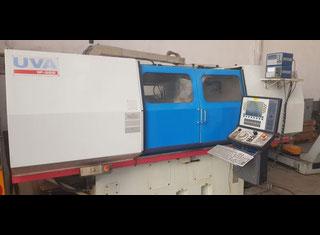 UVA 1P 500 P91031043