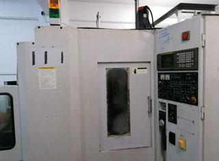 Doosan HM 45 P91031089