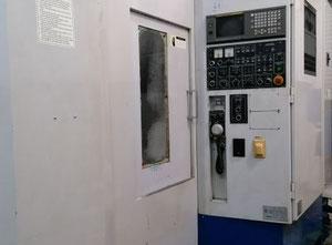 Doosan HM 45 Bearbeitungszentrum Horizontal