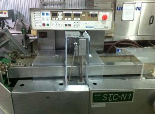 Omori STC-N1 P91031092