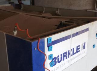 Burkle M8 P91031101