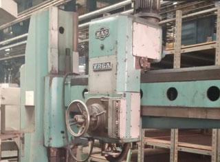 MAS VR 6A P91031115