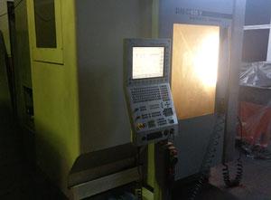 Deckel Maho DMC 635 V Machining center - vertical