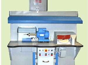 Violi VM/2PB Шлифовальный станок для доводки