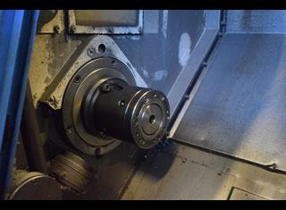 KIA Super Turn 21 LMS P91101007