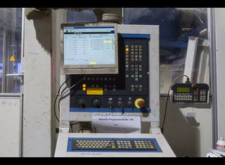 Trumpf Lasercell 1005 P91101012
