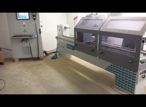 CNC SOUSTRUH GALAXY SH 1800 CNC