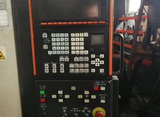 Mazak Variaxis 500-5X P91101034
