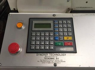 Tecnomac Synergy Digit 70 P91101042