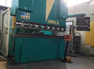 Warcom UNICA 60-20 P91101075
