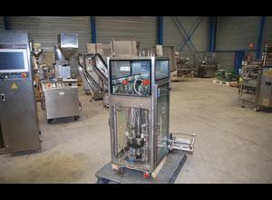AEROFILL DUAL PAK MK 6 Miscellaneous pharmaceutical / chemical machine