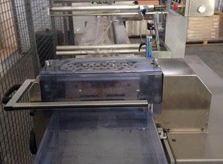 Tecnimodern TEC 130 P91101107