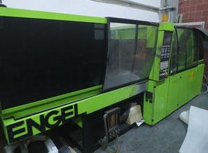 Engel ES 500/90 HL Spritzgießmaschine