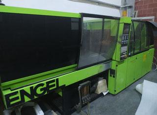 Engel ES 500/90 HL P91101113