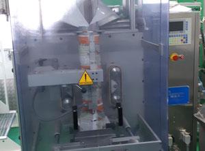 MESOMA CTC 400 E Вертикальный упаковочный автомат