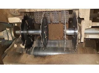 Master-Flex M14 / 1304 R 50/50 L3 P91101126