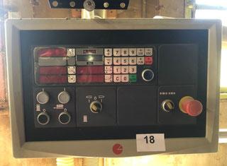 SCM 2 T130P P91101129