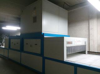 Rf Systems TD30 P91101133