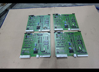 PICANOL PCB Boards P91101139