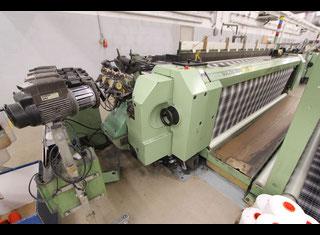 SULZER P7200 B330 N4 EP K P91101140