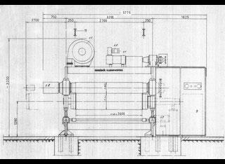 RAMISCH KLEINEWEFERS NIPCO-I RKK280 P91101144