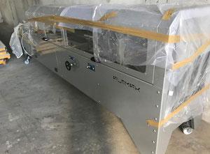 Autimak M-300 Schlauchbeutelmaschine - Horizontal - Flowpack