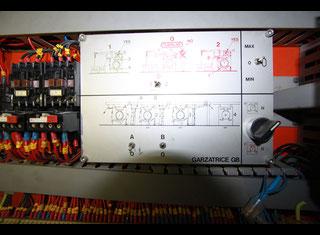 Lamperti GB P91102033