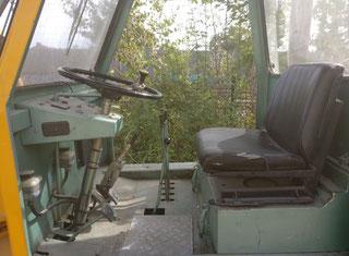 ITALMEC GRU T6 P91102035