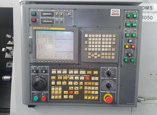 DMS DMS 8TSY P91102049