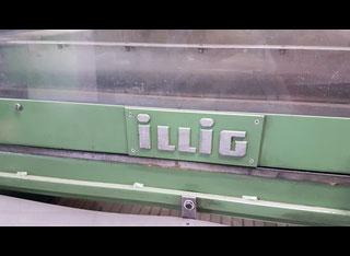 Illig Illig SB 74-C-4 P91104026