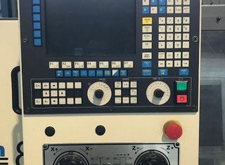 Pinacho Smart-Turn 8 260 P91104032