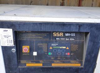 Ingersoll Rand ssr mh-55 P91104042