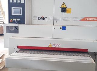 DMC Eurosand L P91104048
